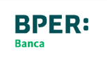 logo-bper
